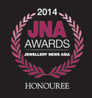 Jewellery News Asia Awards